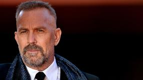"Kevin Costner w serialu ""Yellowstone""?"