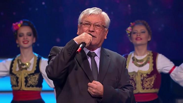 Milanče Radosavljević
