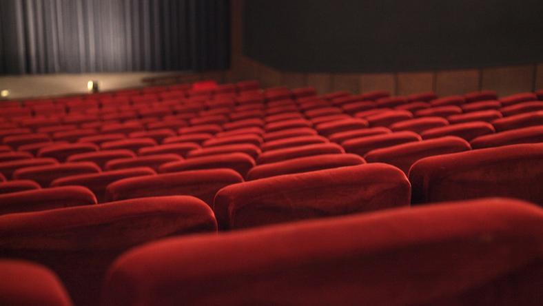 Komedia polityczna Duerrenmatta w teatrze w Lublinie