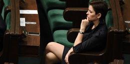 Minister broni Chalidowa