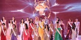 Rewolucja w konkursie Miss World. Kandydatki nie wystąpią już w bikini