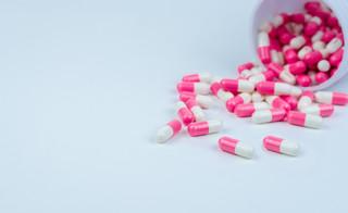 Eksperci: Z refundacją leków na choroby rzadkie nie jest najgorzej