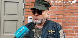 Krzysztof Rutkowski znowu w akcji! Mówi o kradzieży stulecia i sprawie Iwony Wieczorek