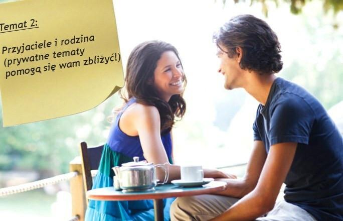 Marzenie randki z przyjacielem