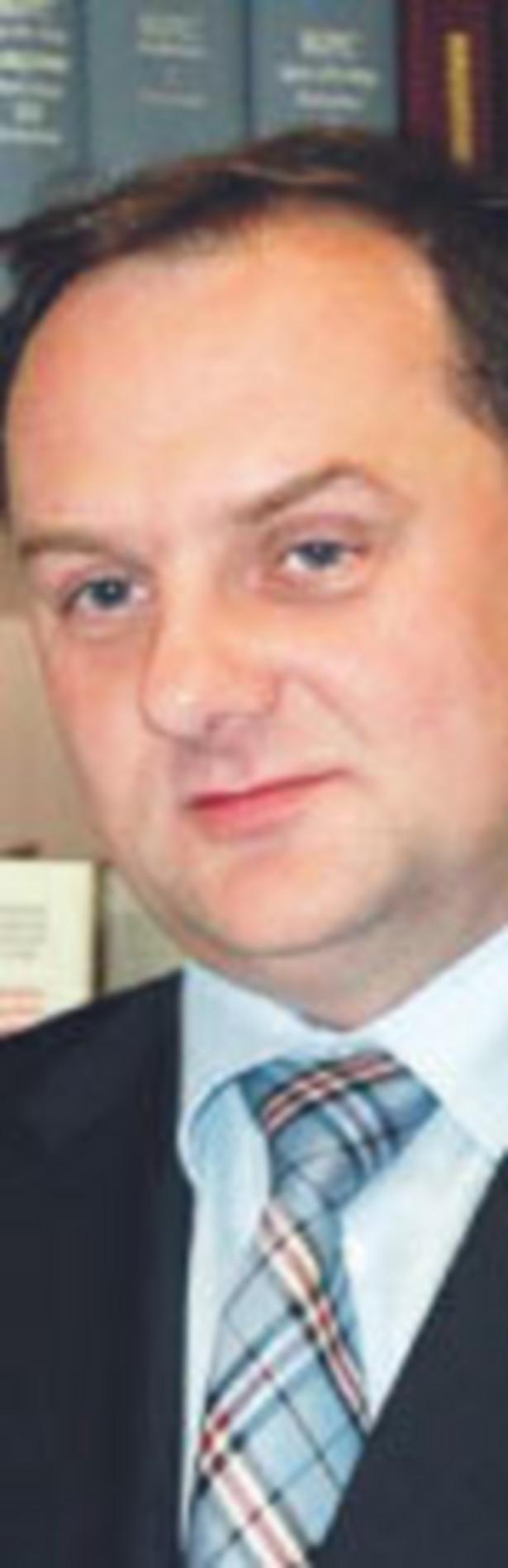Józef Forystek, Kancelaria Forystek & Partnerzy - opinia