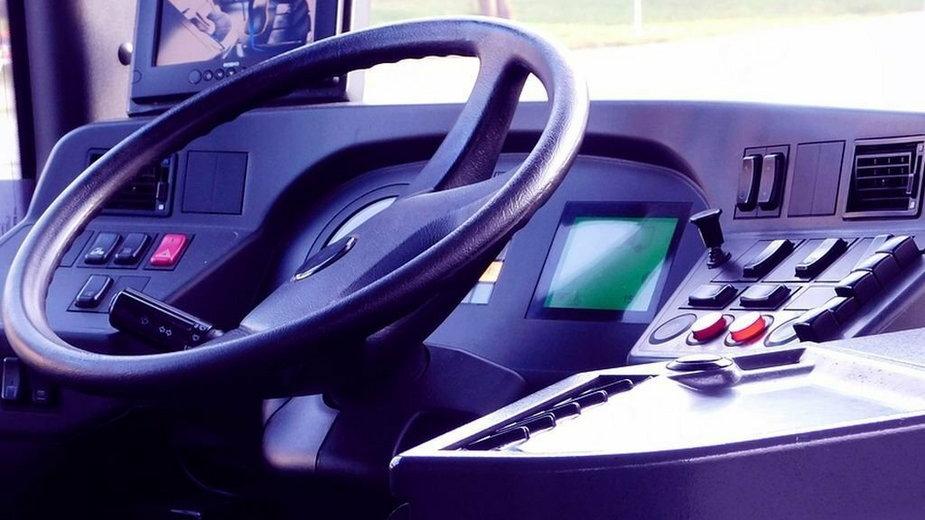 Mazańcowice: nowy rozkład jazdy kłopotliwy dla mieszkańców