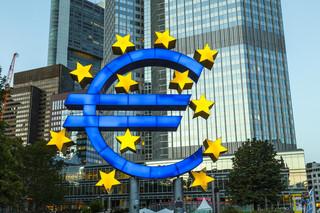 Oettinger: Każdy region musi mieć gwarancje 70 proc. obecnej kwoty funduszy UE