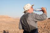 Dehydration foto profimedia