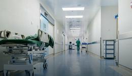 Nowy Szpital Wojewódzki w Zielonej Górze?