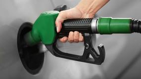 Białoruś ma najtańszą benzynę w Europie