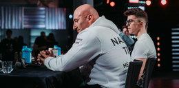 FAME MMA 8. Kto pojawi się w klatce? Kto pokaże transmisję z FAME MMA 8?