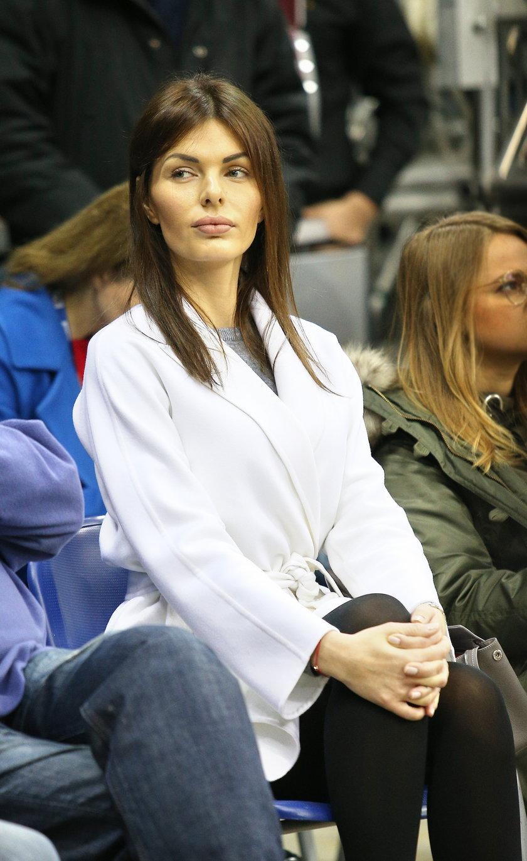 Karolina Sołowow. Spełnia nie tylko swoje marzenia.