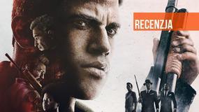 Mafia III - wideorecenzja. Największe rozczarowanie roku?