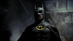 Alfabet Batmana