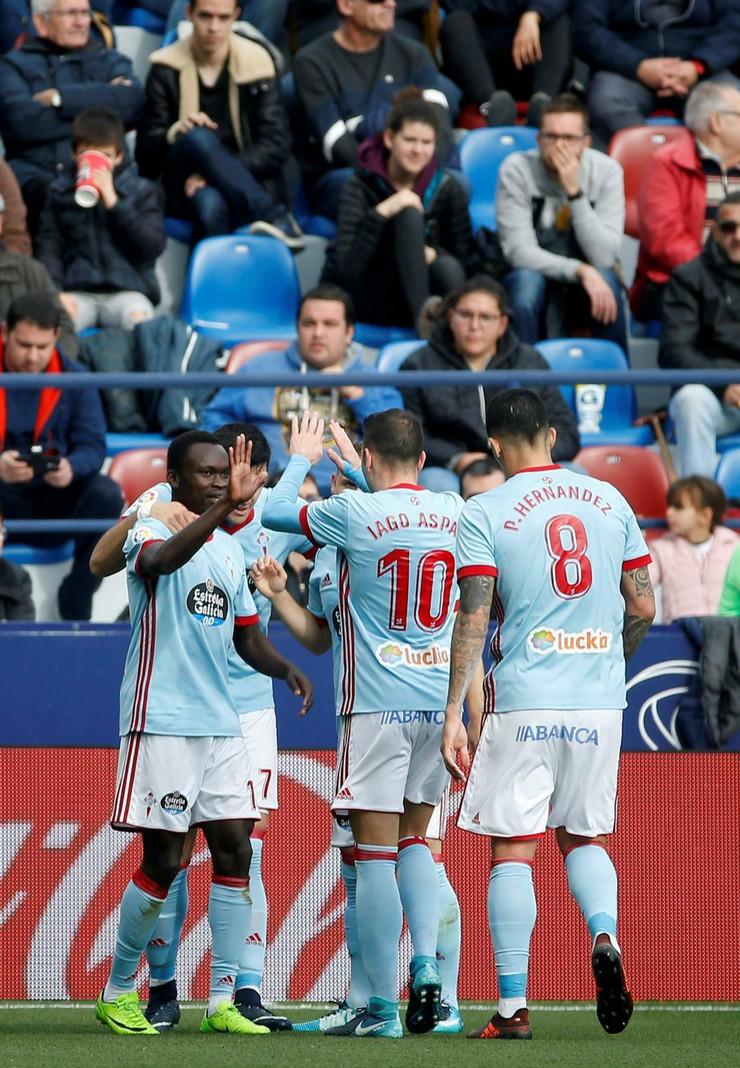 FK Selta