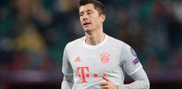 Sezon w lidze zaczął świetnie, w Champions League nie strzelił jeszcze gola. Czas na przebudzenie Lewandowskiego