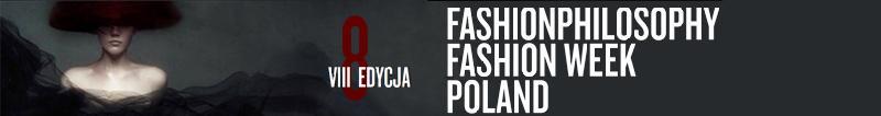materiały prasowe- Fashion Week Łódź kwiecień 2013