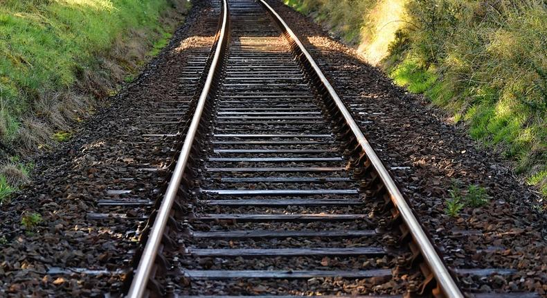 Botswana is set to construct a new heavy haul railway from Mmamabula area to South Africa's Lephalale coalfields as it moves to diversify its economy.