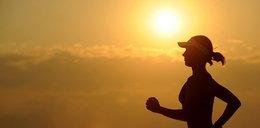 5 największych błędów popełnianych przez biegaczy