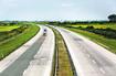 Ovaj deo auto-puta već 10 godina samo krpe, a vožnja po njemu može biti VEOMA OPASNA