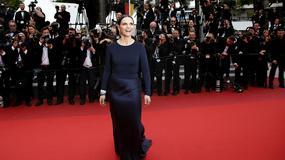 """Premiera """"Ma loute"""" w Cannes. Juliette Binoche na pierwszym planie"""