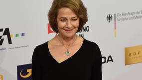Oscary 2016: Charlotte Rampling i Michael Caine o zamieszaniu wokół braku różnorodności