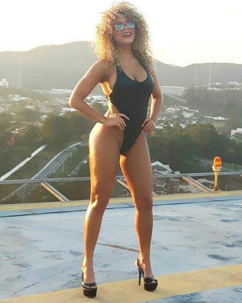 Erika Canella