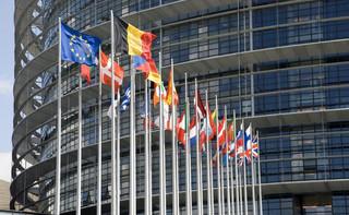 Czy Polska potrzebuje unijnych miliardów? [OPINIA]