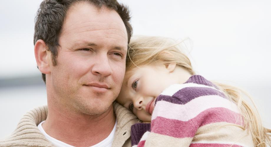 Umawiać się z córką śmierci