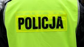Opole: pędzili po obszarze zabudowanym, stracili prawa jazdy