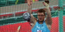 Polscy młociarze już rzucają daleko