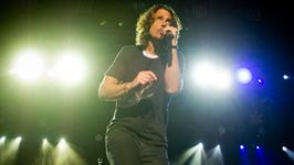 "Chris Cornell zapowiada ""Higher Truth"""