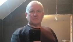 Jacek Jaworek zapadł się pod ziemię. Teraz ściga go Interpol