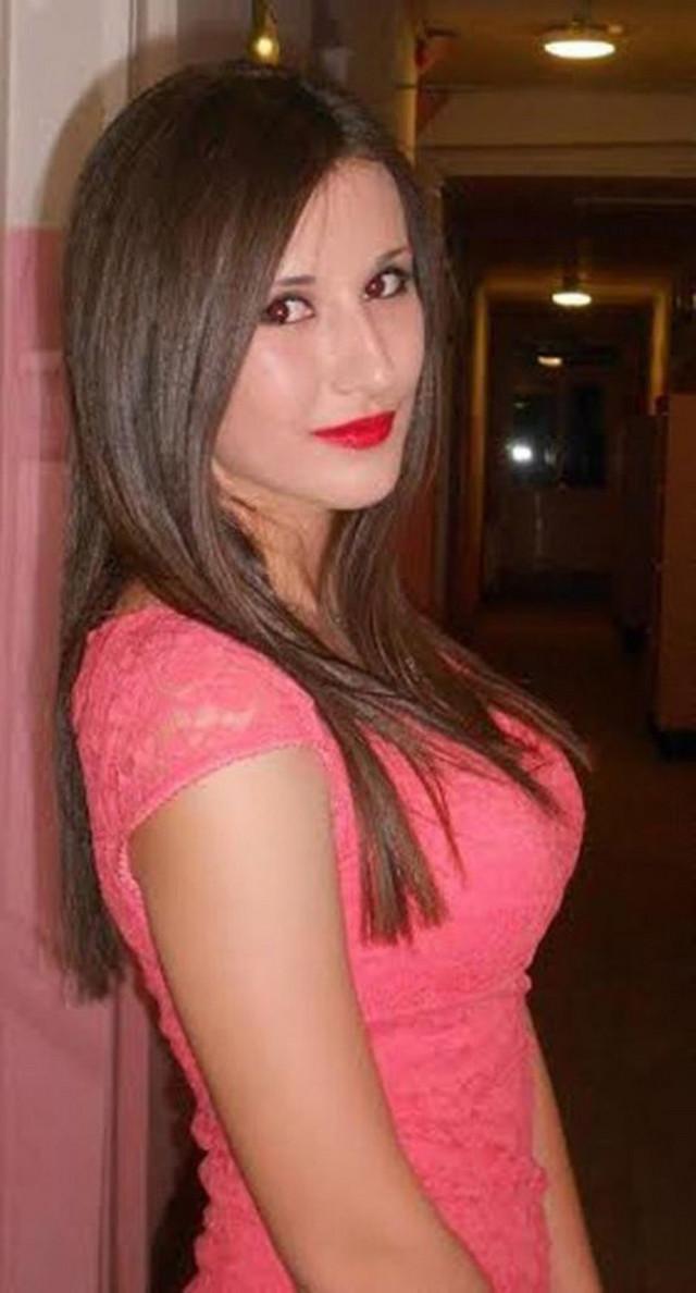 Ubijena Dragana Ćirić imala je samo 18 godina
