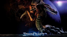 Starcraft - klasyczna wersja kultowego RTS-a jest już dostępna za darmo