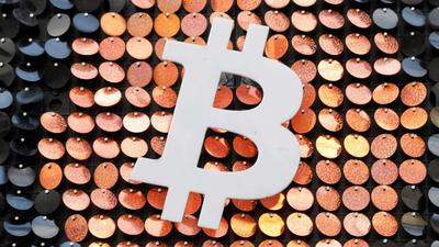 Can you find the perfect bitcoin trading approach in three simple steps? Let's find out