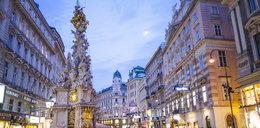 Ranking miast najlepszych do życia. Jak wypadają polskie?