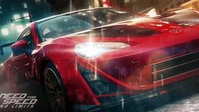 Need for Speed: No Limits - recenzja. Nie chcesz limitów? Szykuj kartę kredytową!