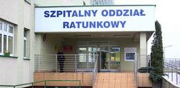 Pogrom w ośrodku wczasowym. 11 dzieci trafiło do szpitali