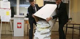 12 naruszeń ciszy wyborczej w Krakowie