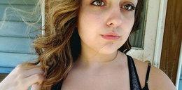 14-latka usłyszała huk, chwilę później padła martwa