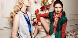 Dziewczyny z Top Model wygryzły Anję Rubik