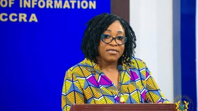 Ghana hosts ECOWAS mid-year meetings