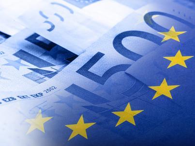 Eurostat podał najnowsze dane o nadwyżce w handlu zagranicznym