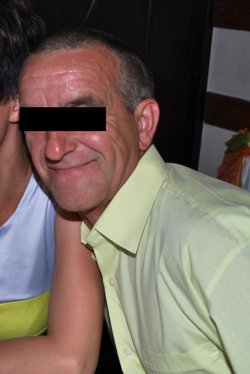 Roman W. za tydzień stanie przed sądem