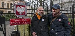 Kijowski znów ma problemy z pieniędzmi?!