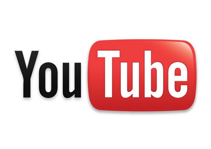 272314_youtube