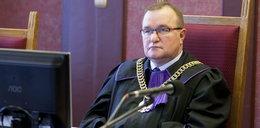 Katastrofa w Szczekocinach - jest prawomocny wyrok!