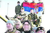 Ukrajina, donbas, raz, dejan beric foto facebook_0100