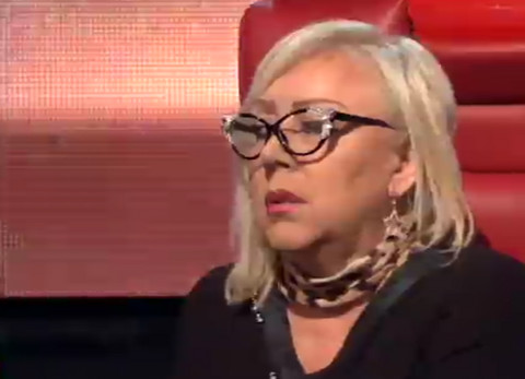 Zorica Marković UPOREDILA Anu Nikolić sa Stojom, a onda OPLELA i po Dragani Mirković!
